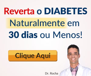 Remedios Naturais Diabetes