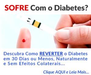 cura da diabetes