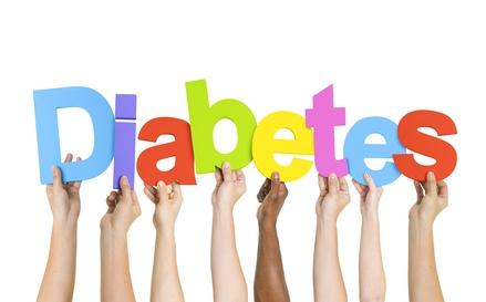Remédio de diabete e potência em homens