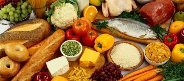 Dieta-para-diabetes