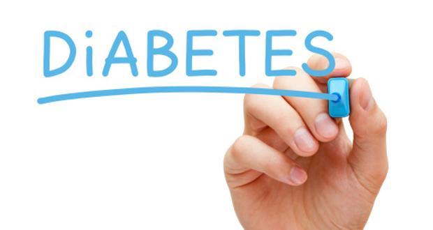 diferenca-entre-diabetes-tipo-1-e-2
