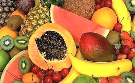 frutas-para-quem-tem-diabetes
