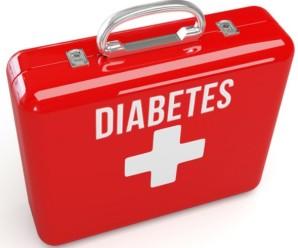 O que Causa Diabetes