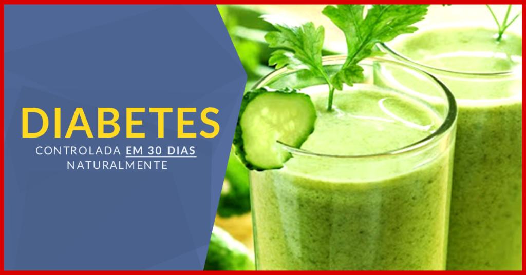 tratamiento natural diabetes tipo 1